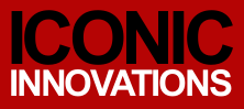 Iconic Innovations Sdn Bhd